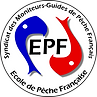 Logo-SMGPF.png