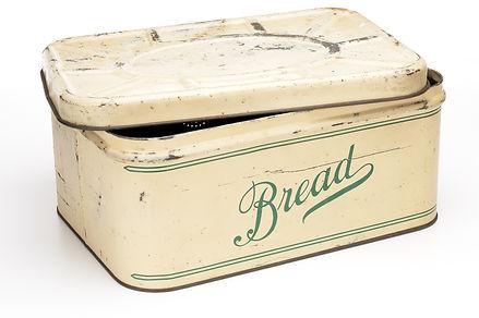 Metal Bread Box.jpg