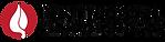 PCG-logo copy.png