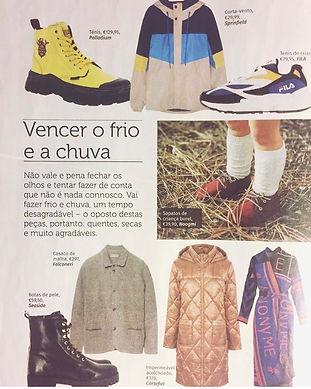 revistasabado_edited.jpg