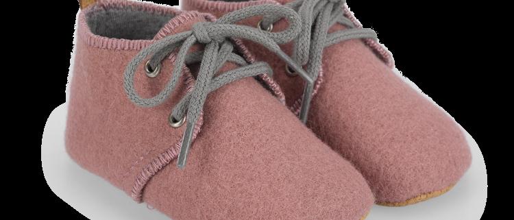 MOOKIE | Dusk Pink