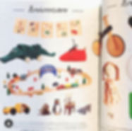 revistaobservador_edited.jpg