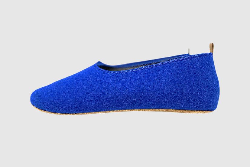 TOOT KIDS | Cobalt Blue