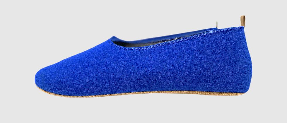 TOOT KIDS | Azul Cobalto