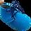 Thumbnail: MOOKIE |Turquoise