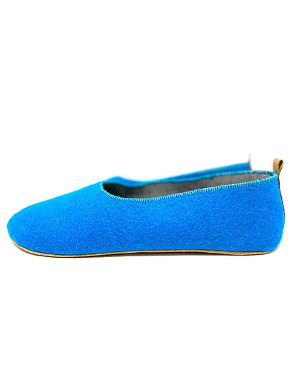 TOOT BIGS | Turquoise