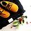 Thumbnail: MOOKIE | Pumpkin - Ready to Go