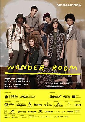 Moda Lisboa - Noogmi.png