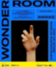 wonderroom awake.jpg