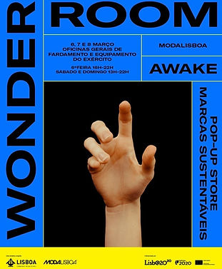 wonderroom awake.jpg