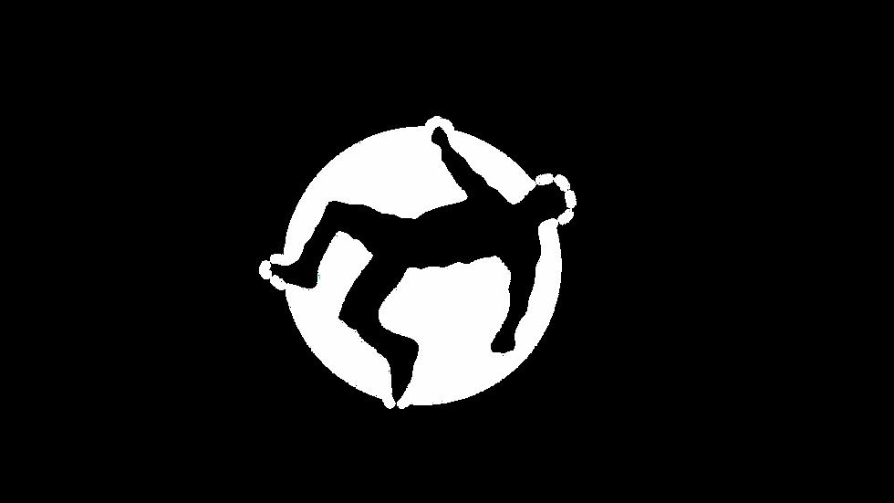 PEP logo White.png