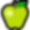 green-apple_1f34f.png