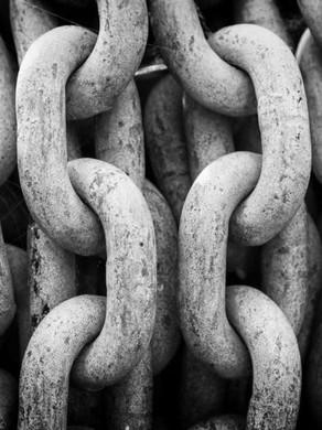 Blockchain et immobilier d'entreprise : de nombreuses opportunités de disruption