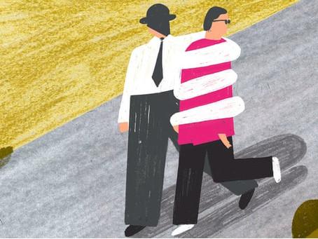 Propriétaires et bailleurs de bureaux : les opérateurs d'espaces de co-working sont-ils vos amis ?