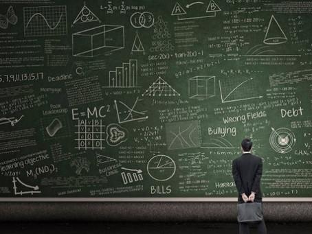 Baux commerciaux et nouvelles normes comptables IFRS16 : 5 minutes pour (enfin) tout comprendre !