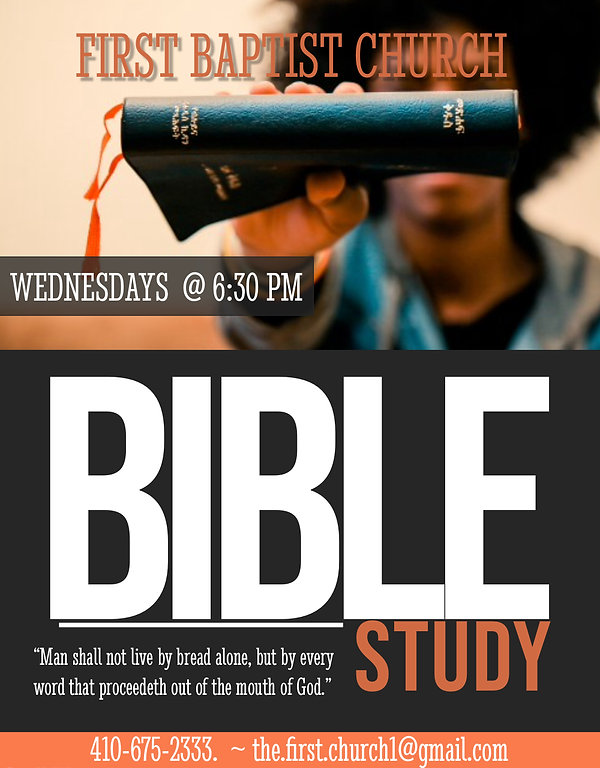Bible Study Postero-REV.jpeg