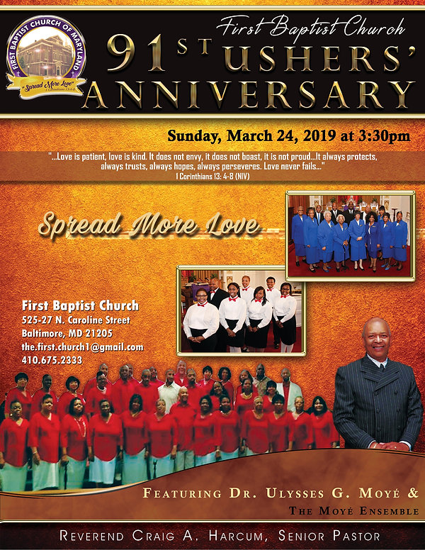 Ushers Anniversary Flyer 2019_edited.jpg