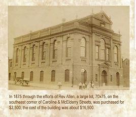 FBC-Building1875.jpg