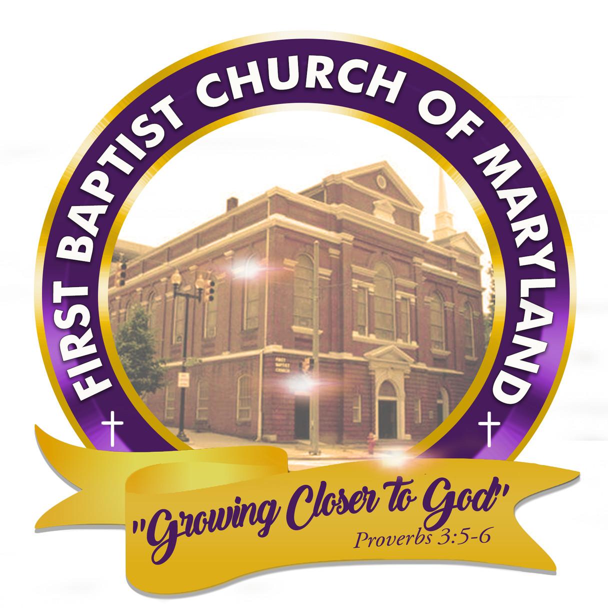 logo remake Growing Closer to God.jpg