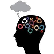 NLP איך המוח עובד ומייצר מחשבות ותחושות