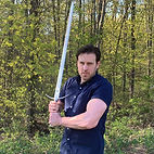Mike with Sword.jpg