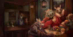 The House Tavern.jpg