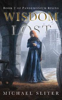 Wisdom_Lost_Online_Cover_RGB.jpg