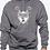 Thumbnail: Lacrosse Champion Sweatshirt