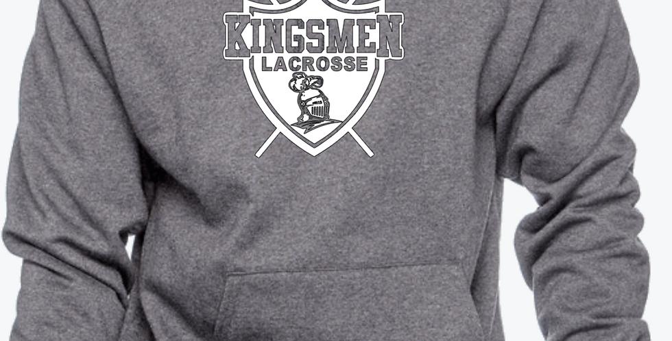 Lacrosse Champion Sweatshirt