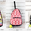 Thumbnail: Tennis Backpack