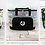 Thumbnail: COOLER / CASSEROLE TOTES