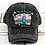 Thumbnail: Happy Camper 2 Hat