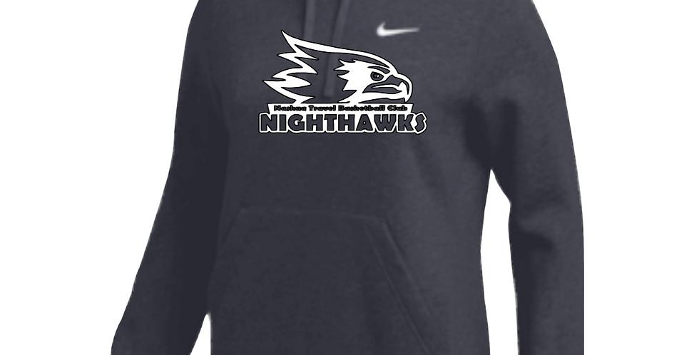 Nike Team Club Sweatshirt-Youth