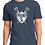 Thumbnail: Lacrosse T-shirts blend