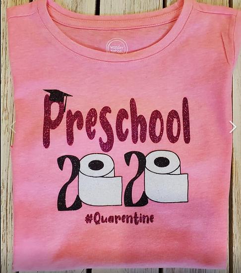 Toddler Heavy Cotton™ 5.3 oz. T-Shirt
