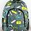 Thumbnail: Nurse Life Backpack