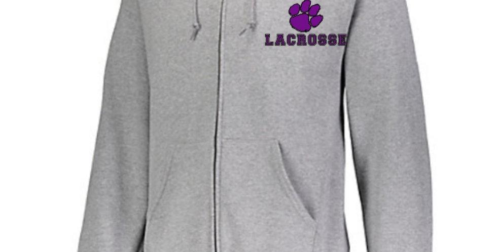 RUSSELL Athletic Full-Zip Hoodie