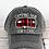 Thumbnail: Camping hair Hat