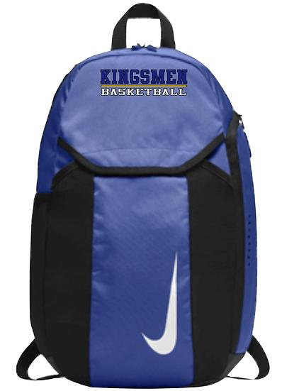 Basketball Nike Team Bag