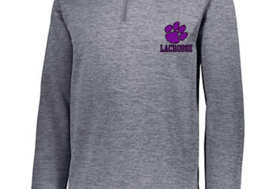Augusta Sportswear Pullover