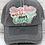 Thumbnail: Nurse hair Hat