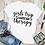 Thumbnail: Girls Trip Shirt