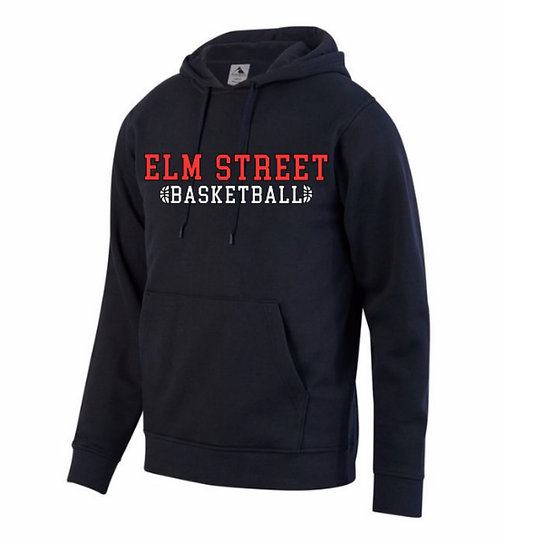 Official Team Sweatshirt- Youth