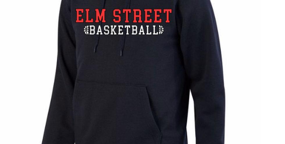 Official Team Sweatshirt