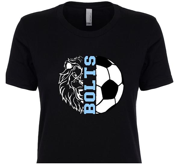 Women's Favorite T-Shirt