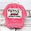 Thumbnail: Wine o'clock Hat