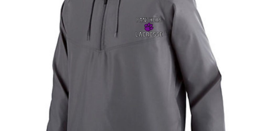 AUGUSTA Water Resistance Pull-Over