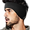 Thumbnail: Fleece Ear Warmers/Muffs Headband for Men,Women & Kids