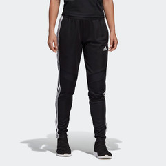Tiro_19_Training_Pants_Black_D95957_21_m