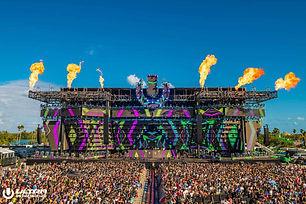 Ultra-Music-Festival.jpg
